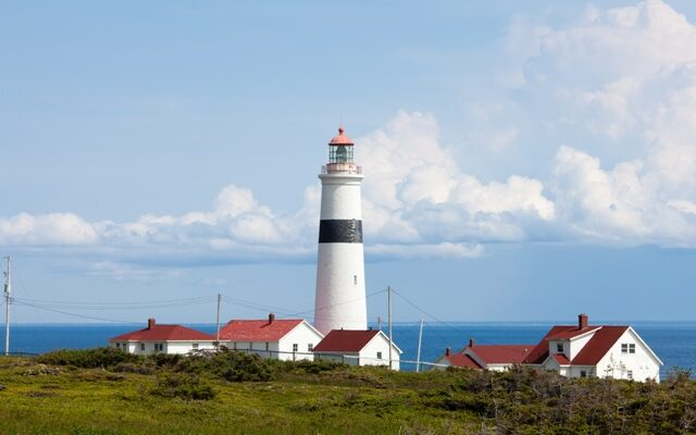 Newfoundland HST, Transitional Rules for HST Increase Released