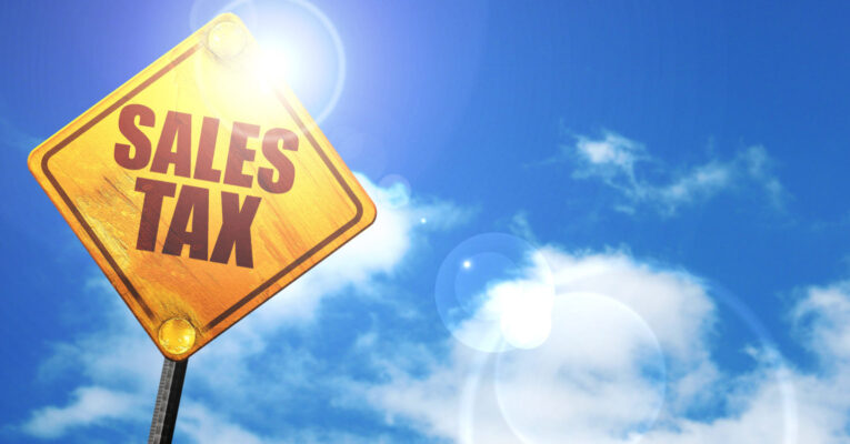 What is Canadian Harmonized Sales Tax?