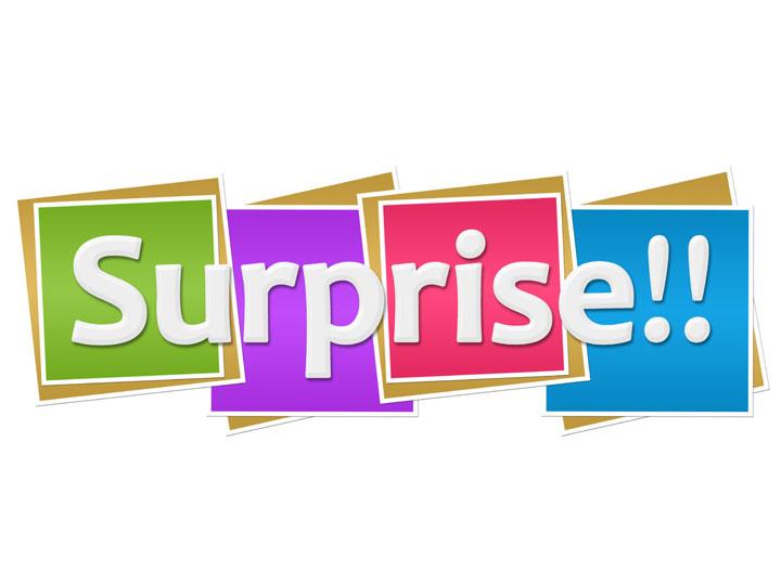 Saskatchewan PST Surprise!