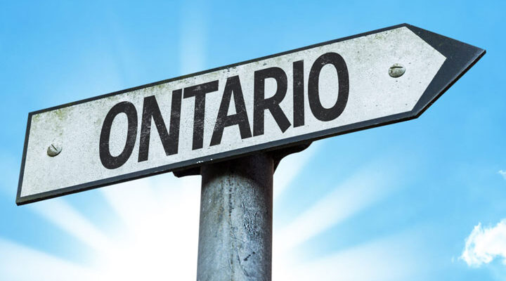 Ontario Restricted Input Tax Credits Move to 50% Restriction