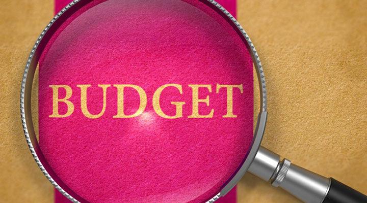 BC Budget 2018