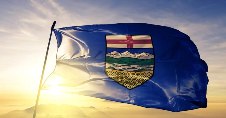 Alberta 19/20 Budget Announced