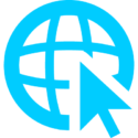 links-icon