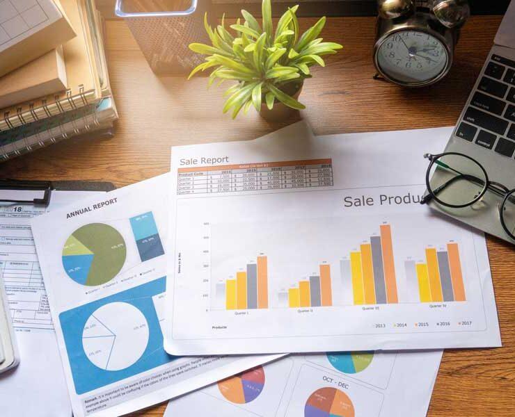 Minor Tax Errors Add Up Quickly