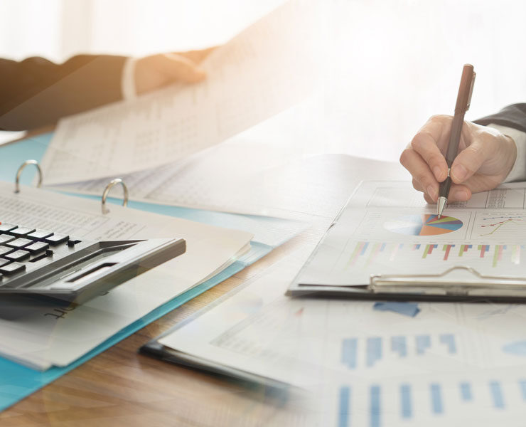 Reliance On Auditors Can Have You Paying More Tax Than You Need To