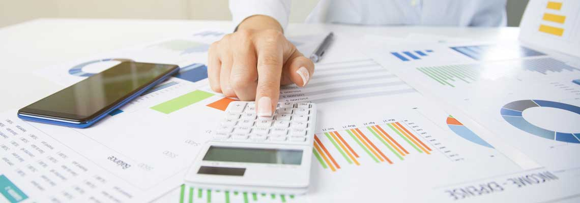 supplier calculating additional taxes on payable goods