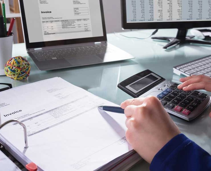 Finding Refunds, Paying Too Much Tax