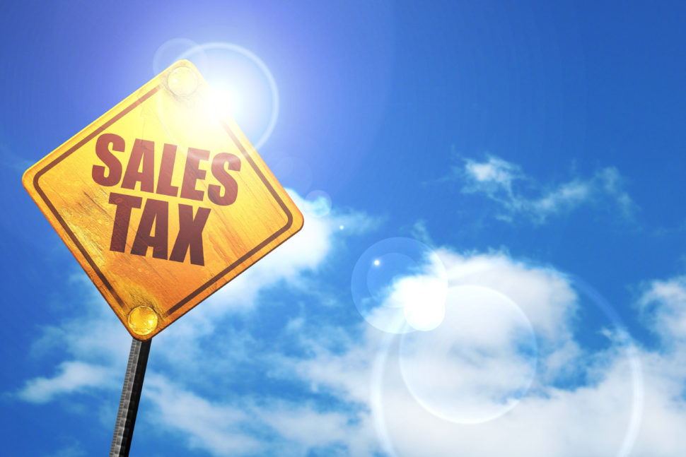 What is Canadian Harmonized Sales Tax